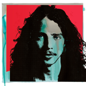 Chris Cornell-Chris Cornell, Soundgarden & Temple of the Dog