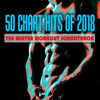 50 Chart Hits of 2018: The Winter Workout Soundtrack - Various Artists