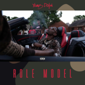 Role Model-Young Dolph