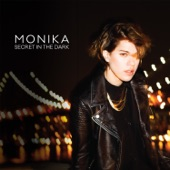 Monika - Lonely World