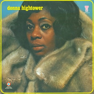 Donna Hightower - This World Today Is a Mess - Line Dance Music