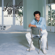 Lionel Richie The Only One - Lionel Richie