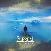Surreal - The Whirlwind