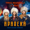 Trio Mandili & DJ Rafo - Apareka (Deep House Version) обложка
