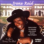 Irene Reid - More Today Than Yesterday (feat. Charles Earland & Eric Alexander)