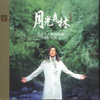 Moonlight Woods - Zhao Peng