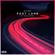 NIVIRO - Fast Lane (feat. PollyAnna)