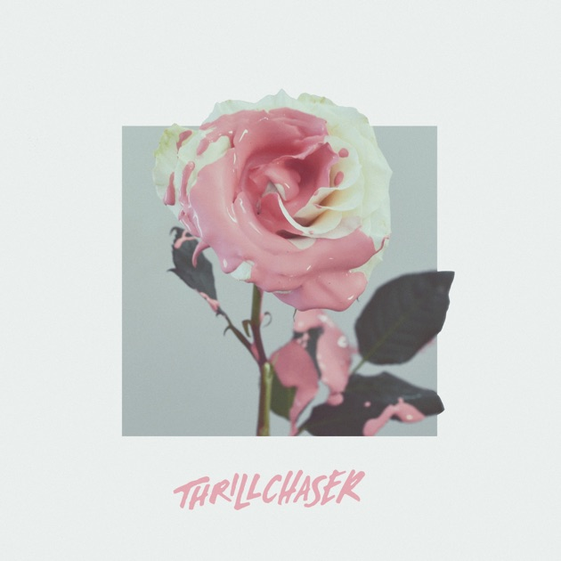 THRILLCHASER – Emptiness – Single [iTunes Plus AAC M4A]