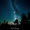 Celestial Spaces (feat. Progley) - Day 7
