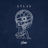 ATLAS-The Score