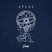 ATLAS - The Score - The Score