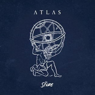 Atlas – The Score