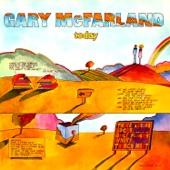 Gary McFarland - My Cherie Amour