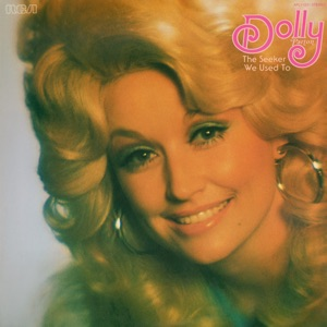Dolly: The Seeker - We Used To Mp3 Download
