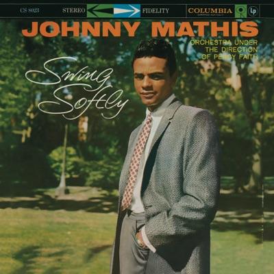 Swing Softly - Johnny Mathis