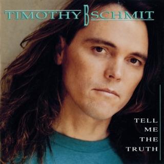 Timothy B  Schmit on Apple Music