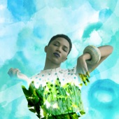 Luedji Luna - Banho de Folhas (feat. Electronic Pulse)
