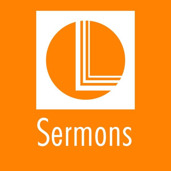 Legacy Family Church Sermons