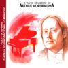 Tico Tico no Fubá (Choro Sapeca) - Arthur Moreira Lima