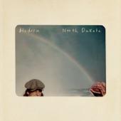 Hodera - North Dakota