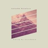 Latesha Escalero - Insanity Is an Ugly Thing