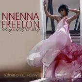Nnenna Freelon - Lover Man