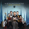 for KING & COUNTRY - Christmas LIVE from Phoenix Album