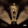 JID - DiCaprio 2  artwork