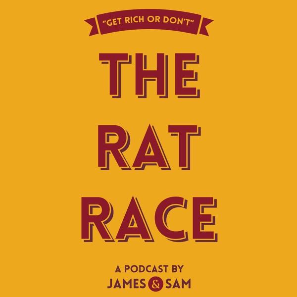 The Rat Race Podcast