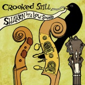 Crooked Still - Come On In My Kitchen