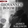Giovanni's Room AudioBook Download