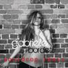 Gabrielle - Bordet (Souldrop Remix) artwork
