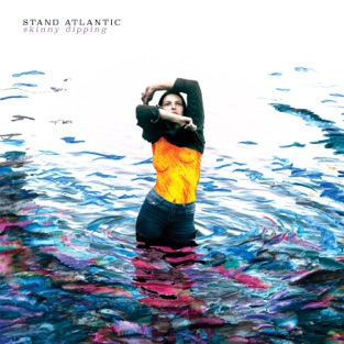 Stand Atlantic – Skinny Dipping [iTunes Plus AAC M4A]