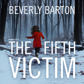 The Fifth Victim: The Cherokee Pointe Series, Book 1 (Unabridged) audiobook
