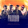 Pura Falsedad feat Farruko J Quiles Kevin Roldan DJ Luian Mambo Kingz Single