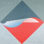 Colleen - The stars vs creatures