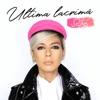 Ultima Lacrima - Single, Sore