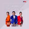 3 Composers - Bangun Cinta artwork