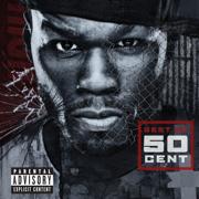 Best Of - 50 Cent - 50 Cent