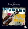 The Benoit Freeman Project