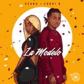 [Download] La Modelo (feat. Cardi B) MP3