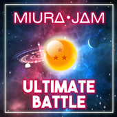 Ultimate Battle (From