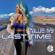 Last Time (Ranny and Paulo Agulhari Radio Edit) - Blue Ivy