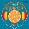Fresh Indipop 2017