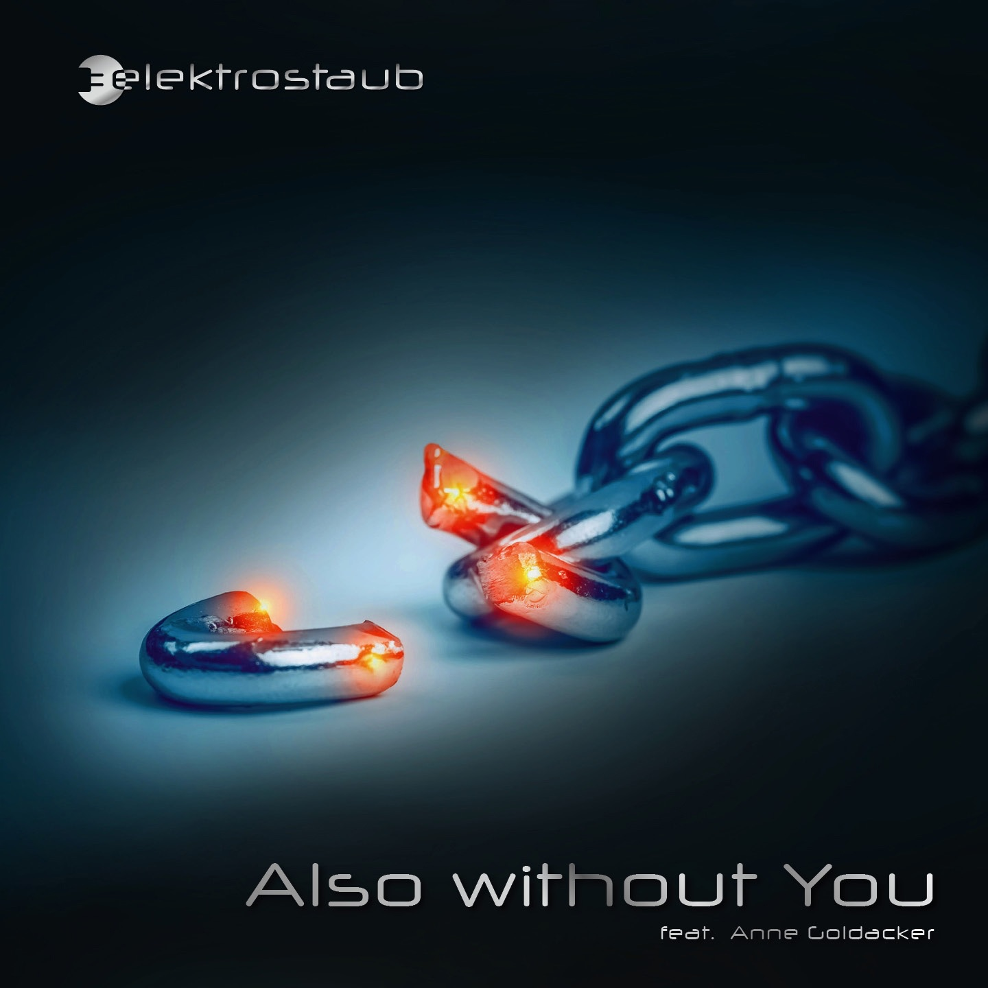 MP3 Songs Online:♫ Also Without You (feat. Anne Goldacker) [Oren Amram Synthesize Me Remix] - Elektrostaub album Also Without You (feat. Anne Goldacker). Alternative,Music listen to music online free without downloading.