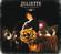 Juliette - Bijoux & babioles
