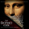 The Da Vinci Code (Original Motion Picture Soundtrack) - Hans Zimmer