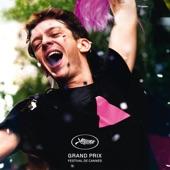Arnaud Rebotini - Pride