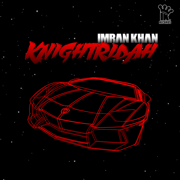 Knightridah -  Imran Khan Mp3 Song ( mp3 album
