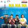 """Na Na Na (From """"Hushaaru"""") - Bobo Shashi"""